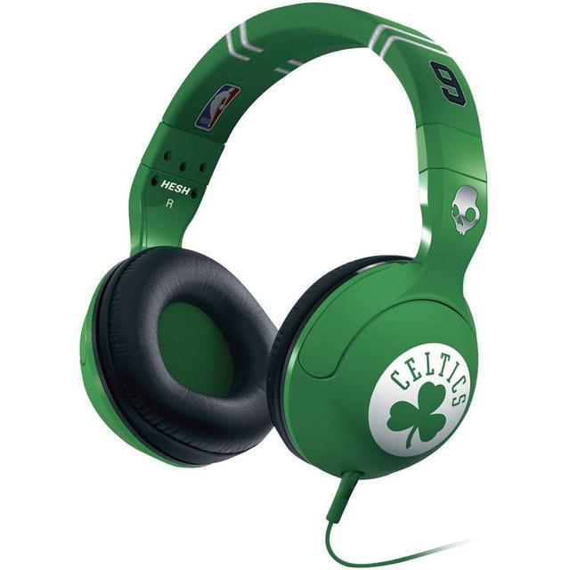 Hesh 2.0 NBA Celtics Rajon Rondo 229