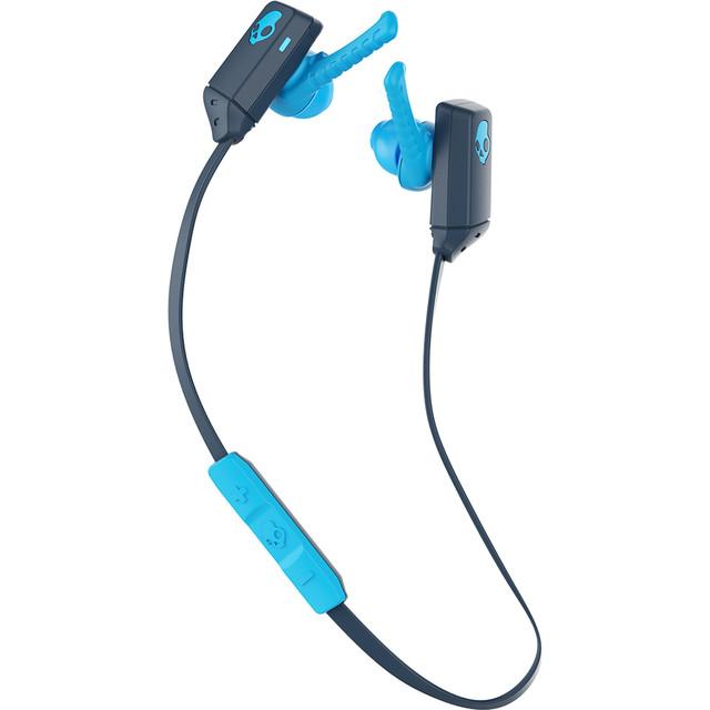 Xtfree Wireless In-Ear 477