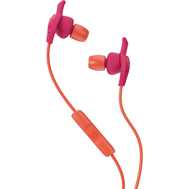 Xtplyo In-Ear Mic 519