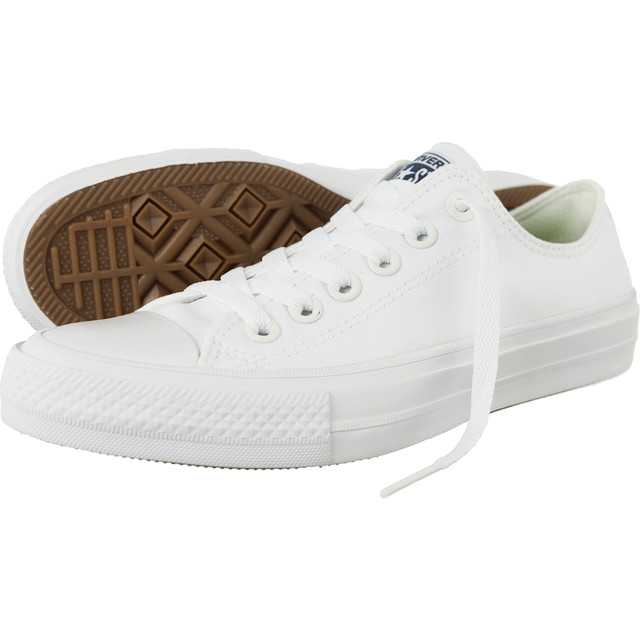 150154 Chuck Taylor All Star II