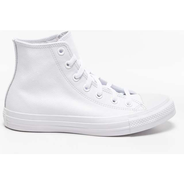 T406 Chuck Taylor All Star Leather