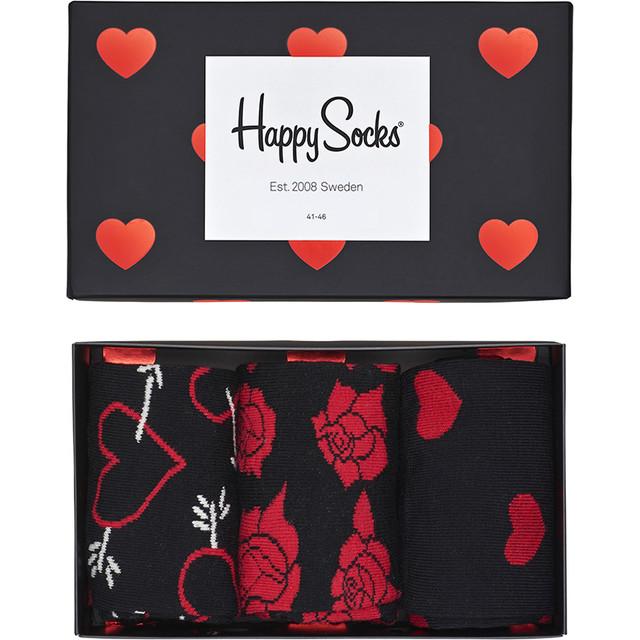 Zestaw Valentine's Gift Box XVAL08-9000