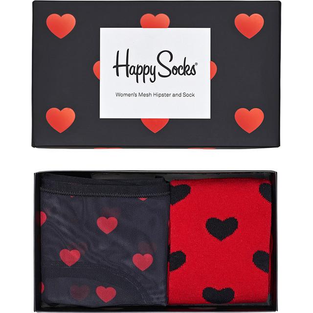 Zestaw Valentine's Women's XVAL62-9000