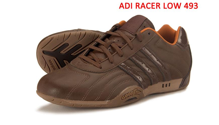 adidas adi racer low modelle schuhe sneaker ebay. Black Bedroom Furniture Sets. Home Design Ideas