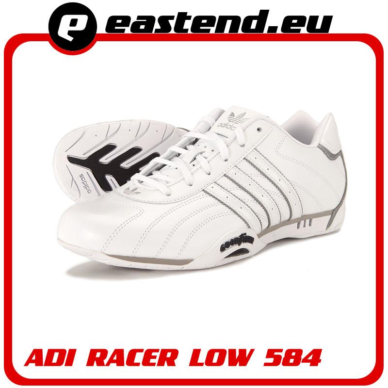 adidas adi racer low models shoes sneaker ebay. Black Bedroom Furniture Sets. Home Design Ideas