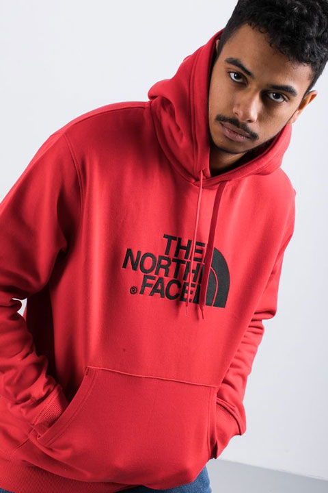/the-north-face/oferta