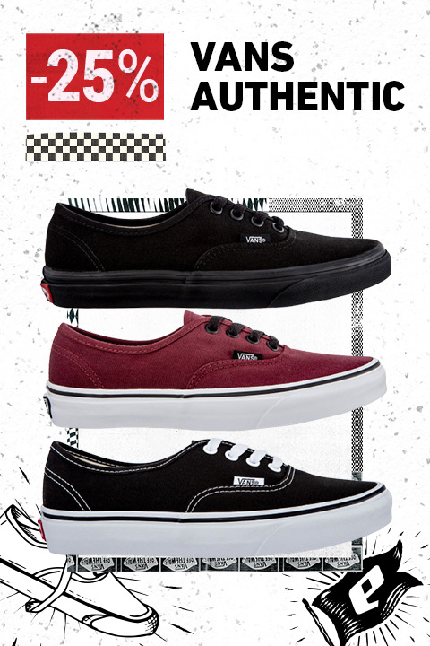 /vans-authentic/oferta