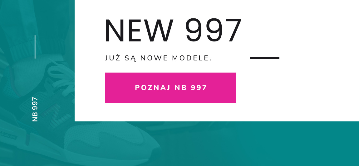 Nowości NEW BALANCE 911 Runs in the Family