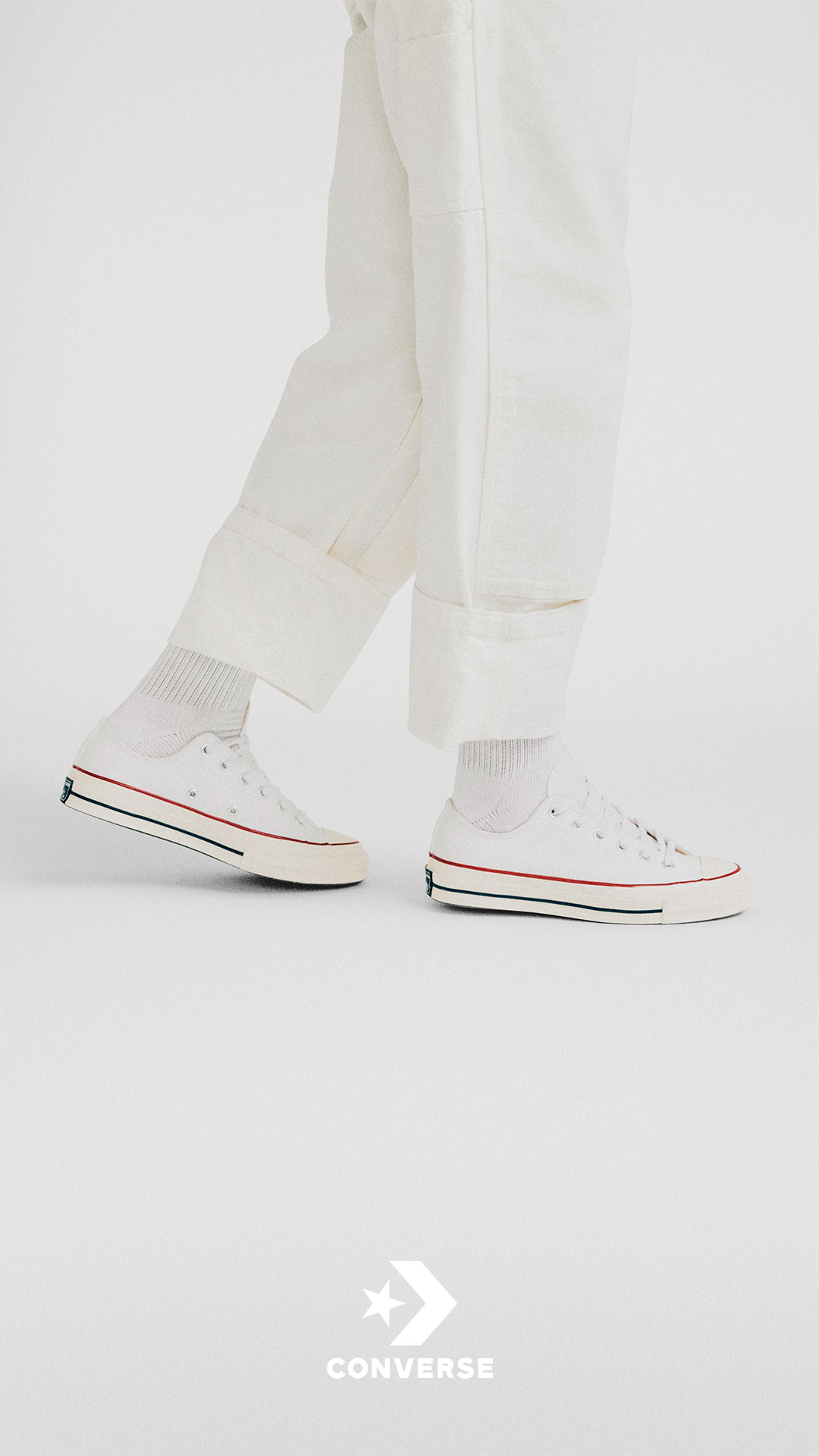 CONVERSE CHUCK TAYLOR ALL STAR 70 C162065