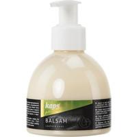 Kaps Balsam 005 04-5005-100