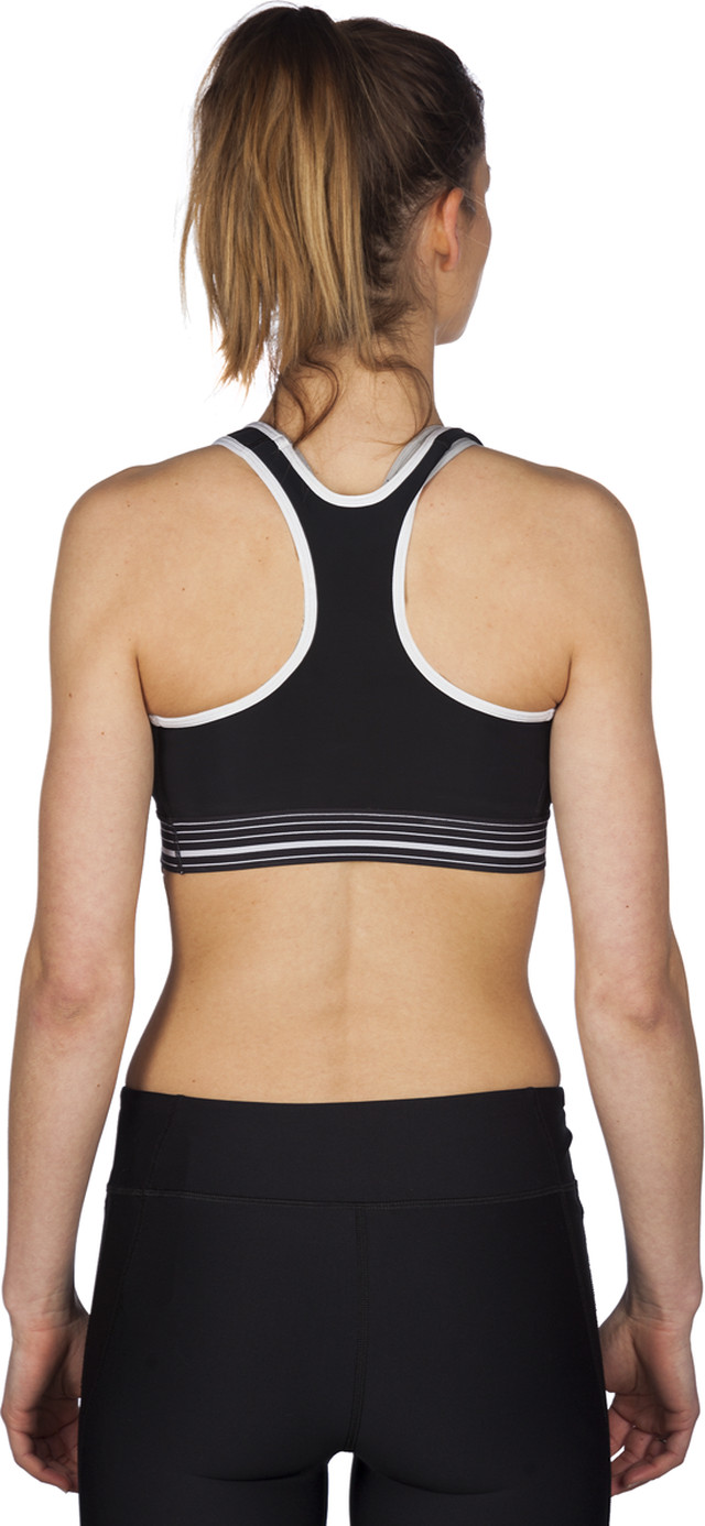 Biustonosz Under Armour  <br/><small>Still Gotta Have It Bra 008 </small>  1236768-008