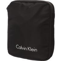 Calvin Klein Blithe Mini Reporter 001 K50K503448-001