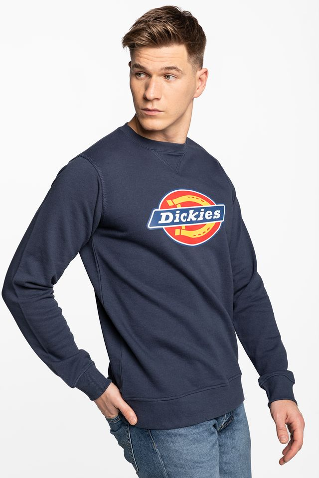 Dickies HARRISON 02200072 NAVY BLUE