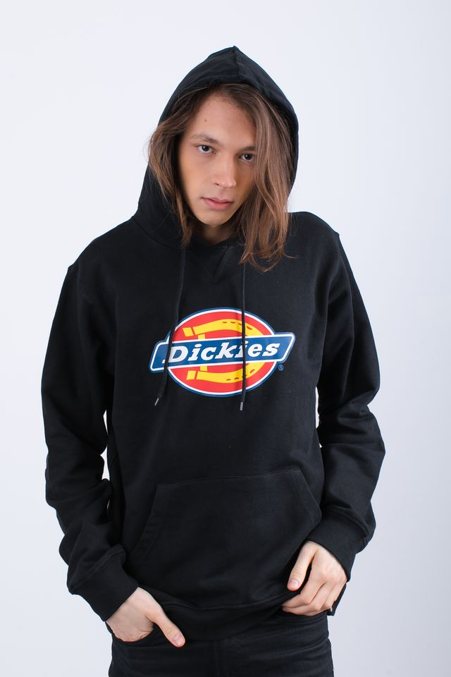Dickies NEVADA 03200062 BLACK