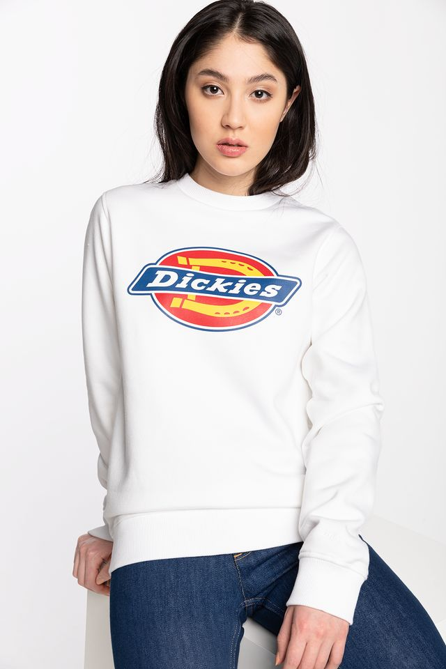 Dickies PITTSBURGH WH WHITE DKW24102WHX1