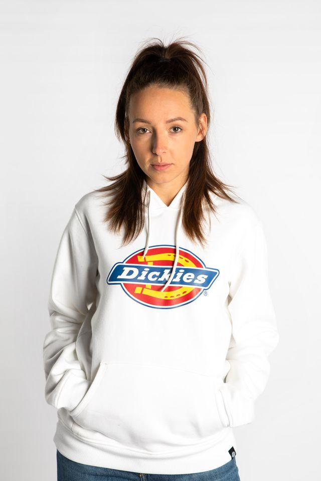 Dickies SAN ANTONIO WH WHITE DKW18703WHX1