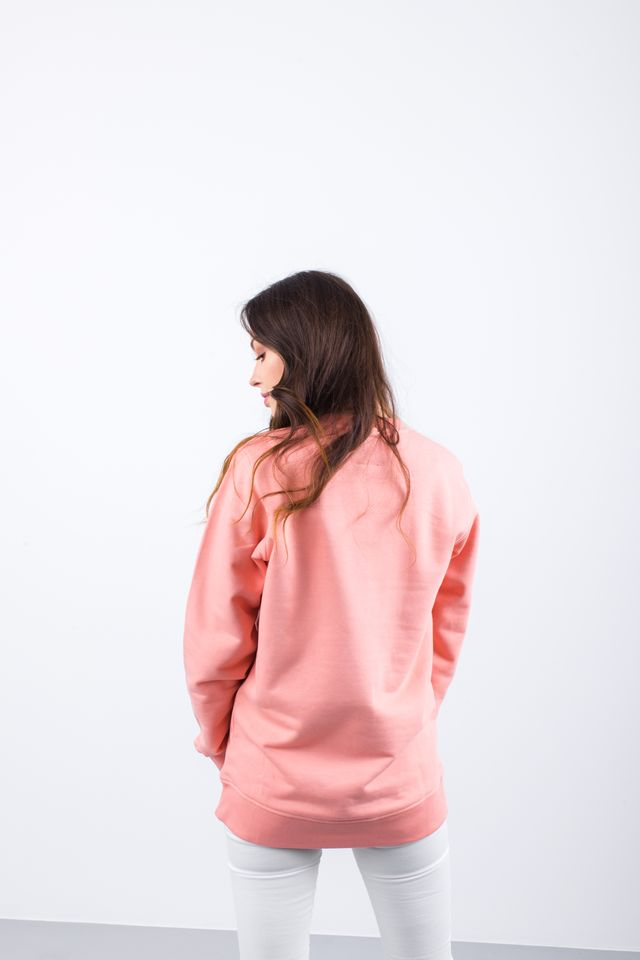 Bluza Dickies  <br/><small>SEABROOK FLAMINGO </small>  02200203W