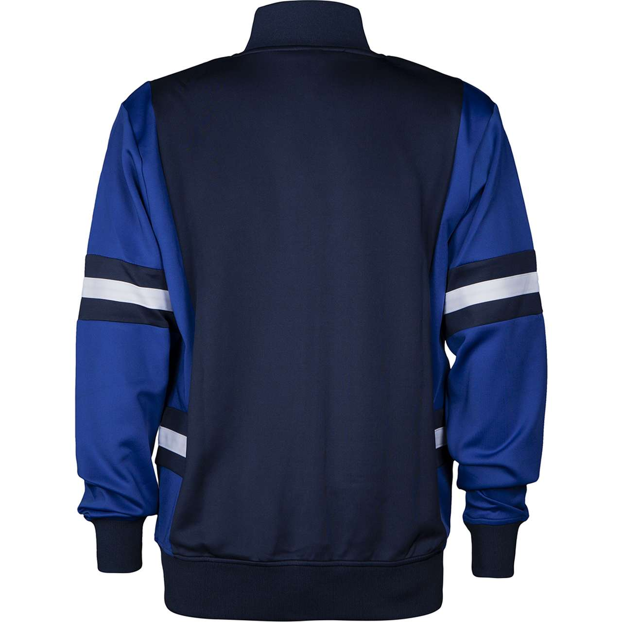 Bluza Ellesse  <br/><small>Galturg Tracktop SHY05247 Navy </small>