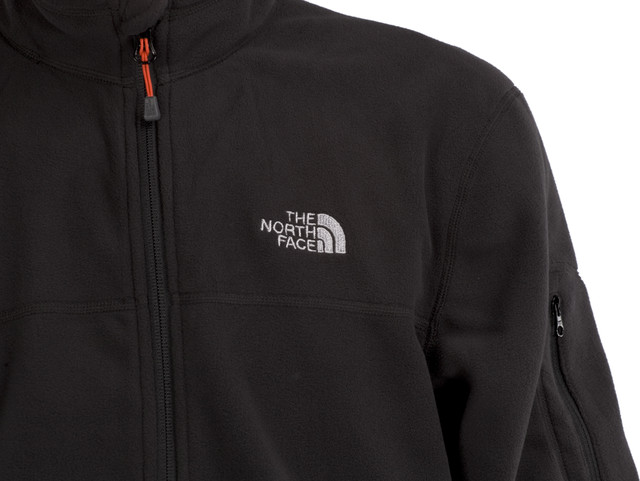 The North Face  <br/><small>M 100 Aurora Jacket KX7 </small>  T0A6NLKX7