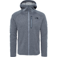 Bluza The North Face M CANYONLANDS HOODIE DYY