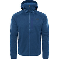 Bluza The North Face M CANYONLANDS HOODIE HKW