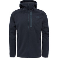 Bluza The North Face M CANYONLANDS HOODIE T92ZVUJK3