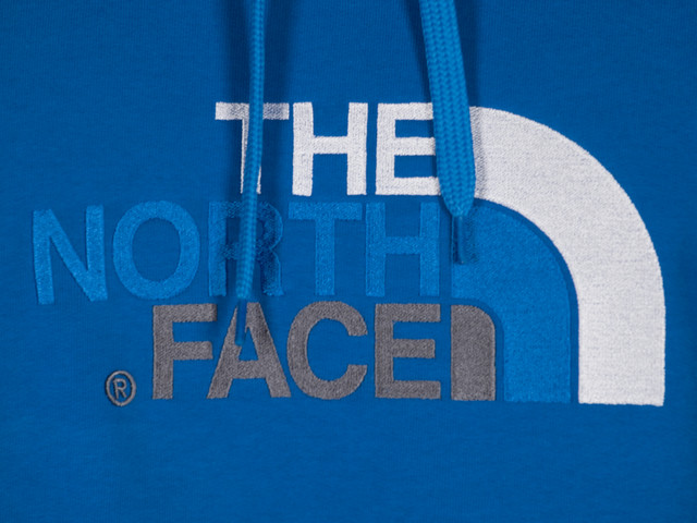 Bluza The North Face  <br/><small>M Drew Peak Plv Hd NC1 </small>  T0AHJYNC1