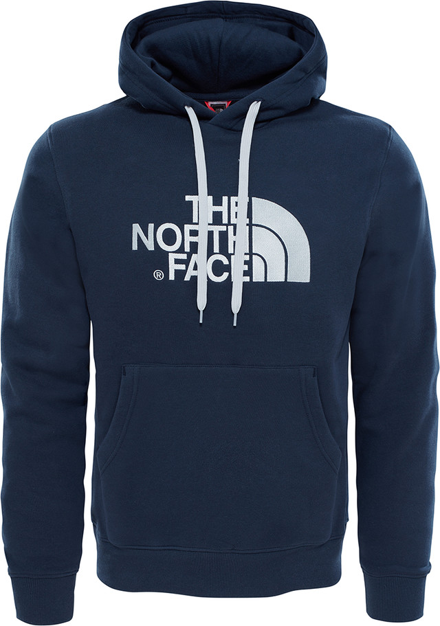 The North Face M Drew Peak ULB T0AHJYULB