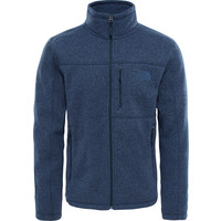 Bluza The North Face M GORDON LYONS FZ AVM