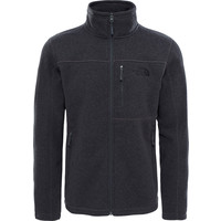 Bluza The North Face M GORDON LYONS FZ DYZ