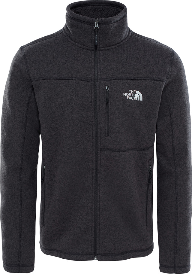 The North Face M GORDON LYONS FZ T933R5KS7
