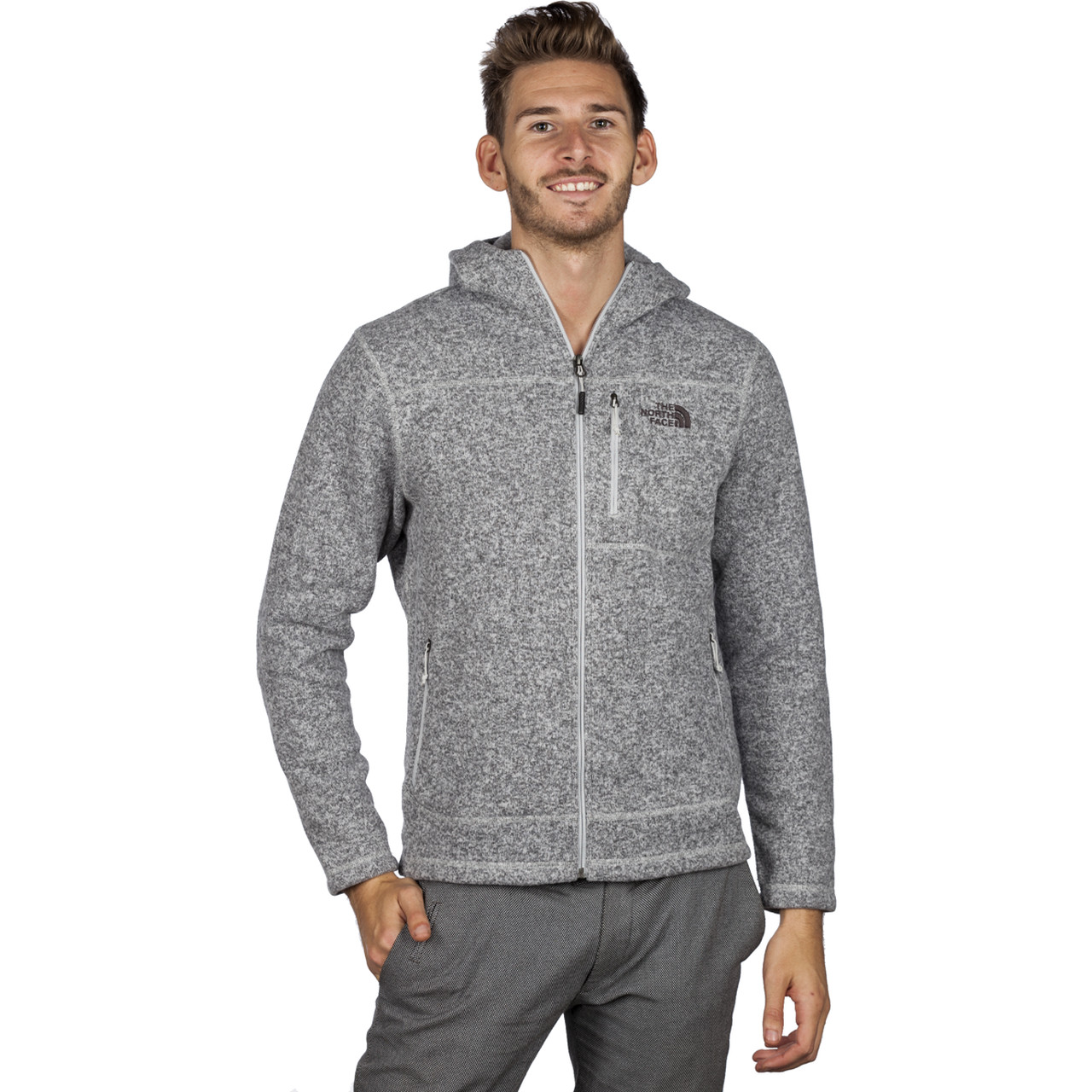 Bluza The North Face  <br/><small>M Gordon Lyons Hdie A8Q </small>  T0CC6CA8Q