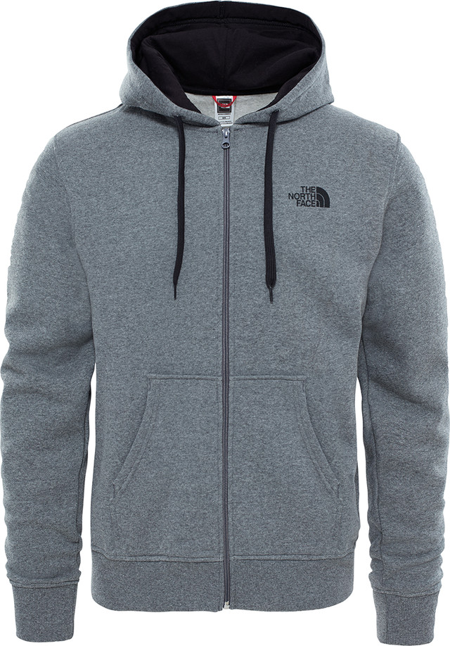 The North Face M Open gate FZ LXS T0CG46LXS