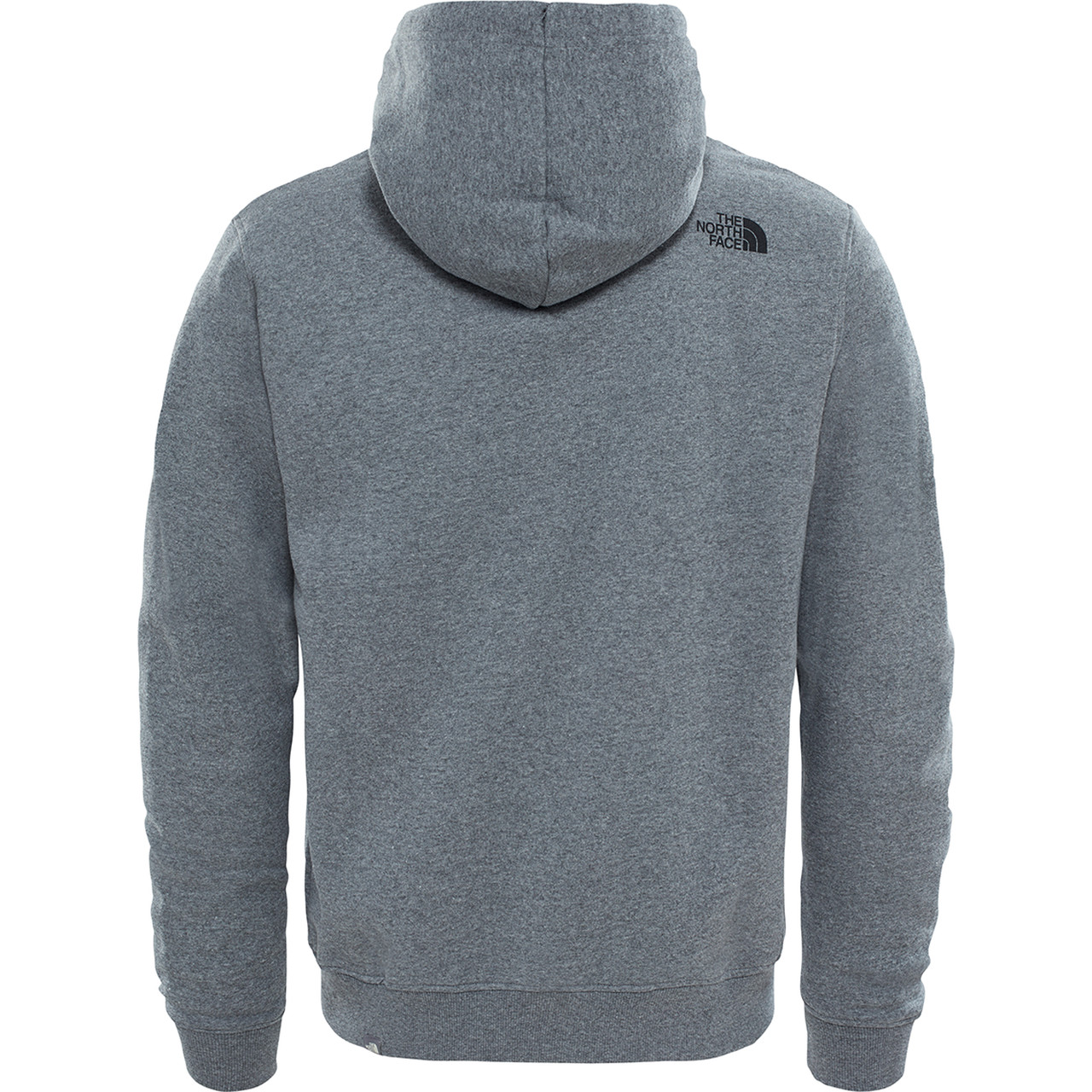 Bluza The North Face  <br/><small>M Open gate FZ LXS </small>  T0CG46LXS