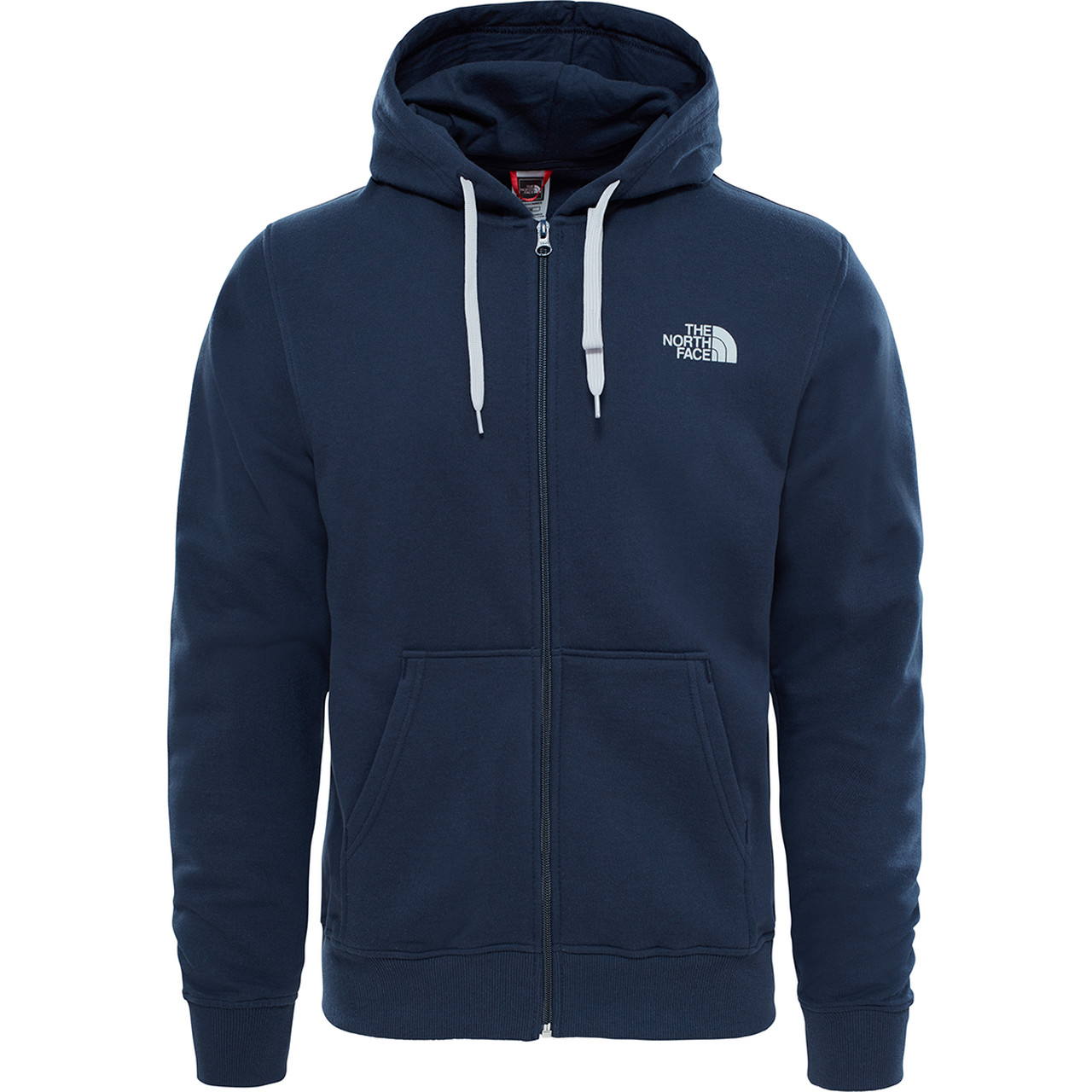 Bluza The North Face  <br/><small>M Open gate FZ ULB </small>  T0CG46ULB