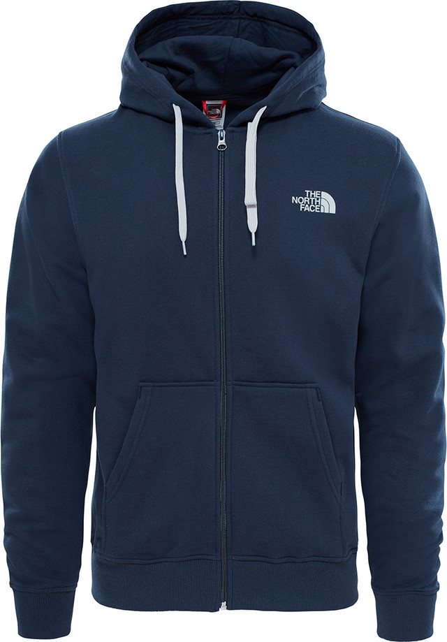 The North Face M Open gate FZ ULB T0CG46ULB