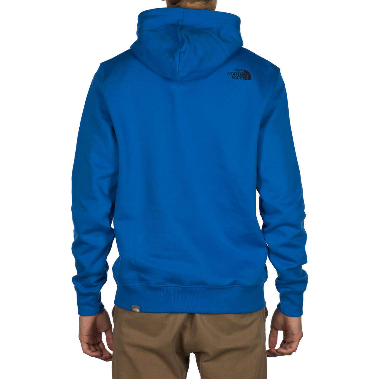 Bluza The North Face  <br/><small>M Open Gate Plv Hd JB4 </small>  T0C148JB4