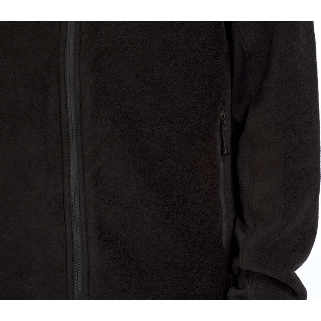 Bluza The North Face  <br/><small>M Vicente Jacket KX7 </small>  T0A4ACKX7