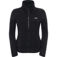 Bluza The North Face W 200 SHADOW FZ JK3