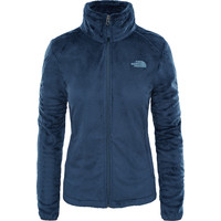 Bluza The North Face W Osito 2 Jacket 40Q