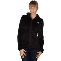 Bluza The North Face W Osito 2 Jacket JK3