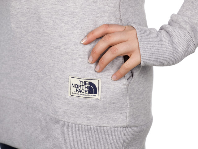 Bluza The North Face  <br/><small>W Simple Dome Plv 054 </small>  T0A3G8054