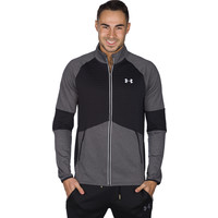 Bluza Under Armour Nobreaks CGI Jacket 090