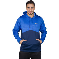 Bluza Under Armour Storm AF Icon Twist Hoodie 998