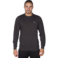 Bluza Under Armour Triblend Crew 005