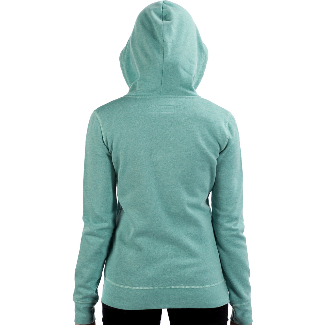 Vans  <br/><small>Link Zip Up Hoodie 87V </small>  VSWA87V