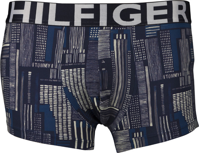 Tommy Hilfiger LR Trunk City 416 UM0UM00399-416