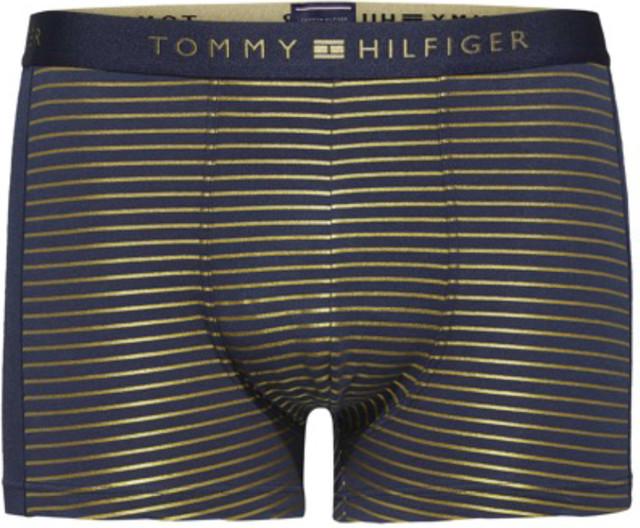 Tommy Hilfiger TRUNK TRIANGLE GEO 416 UM0UM00402-416