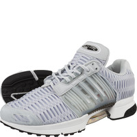 Buty adidas Climacool 1 167
