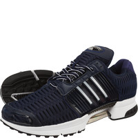 Buty adidas Climacool 1 169